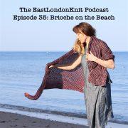 Brioche_on_the_beach_by_Renee_Callahan