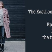 EastLondonKnit podcast episode 53: Tutorials