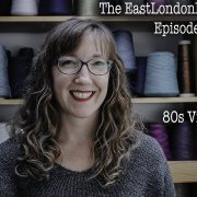 The EastLondonKnit podcast